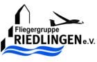 Fliegergruppe Riedlingen e.V.